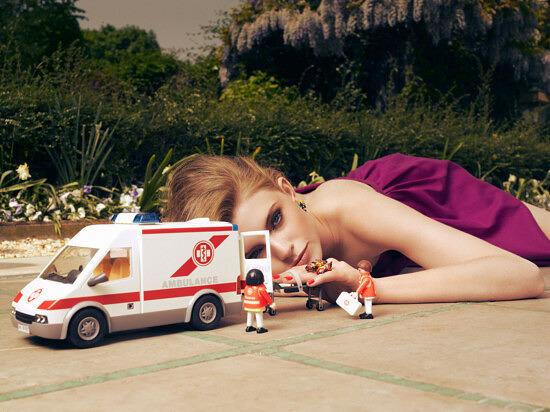 4_ambulance_00027_03