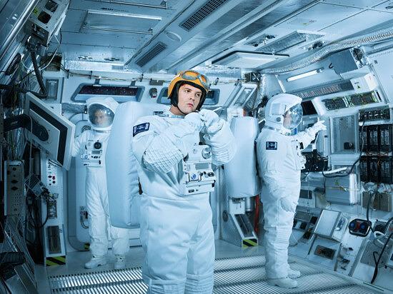 DoubleA_cosmonaute_3_RVB copy