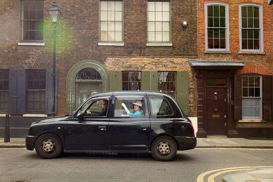 Taxi_2 copie