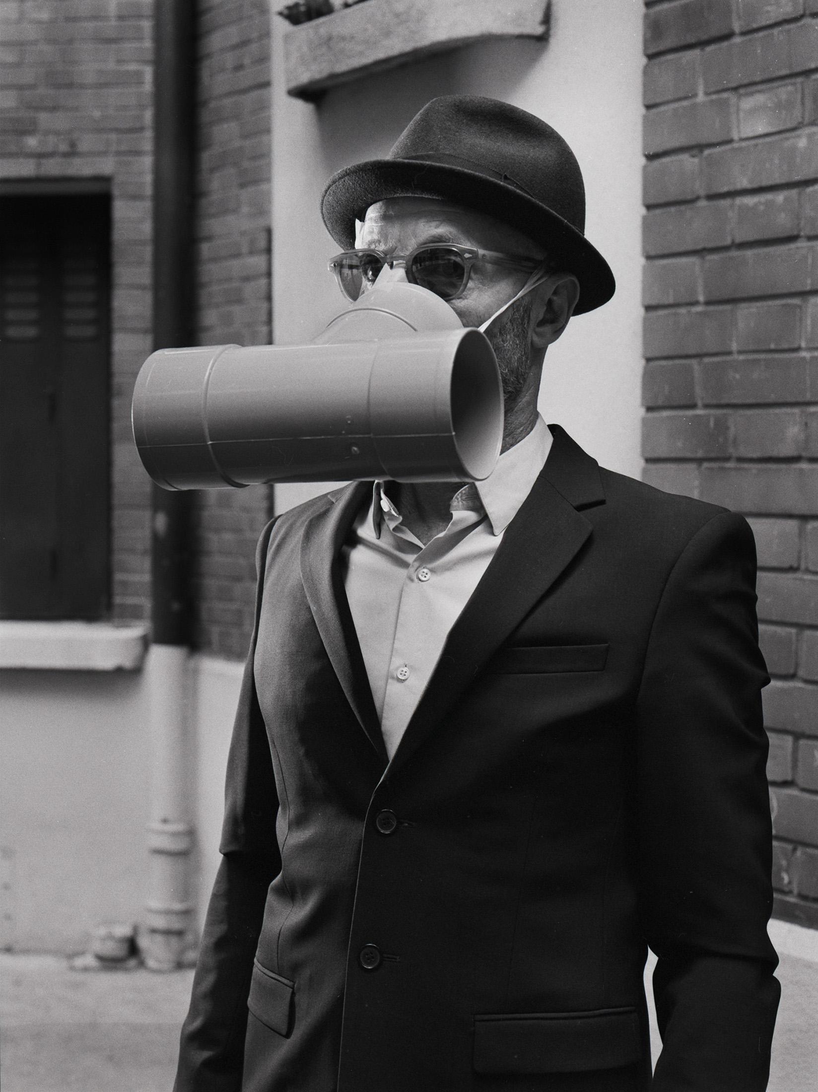 Masques tube3